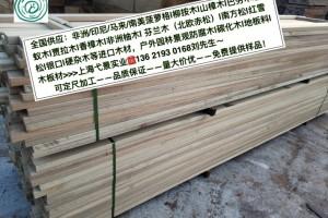 供应山樟木景观木材多少钱一平米 山樟木园林木材山樟木