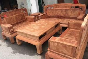 贸易战开启后 中国木材产品可能开始涌入越南