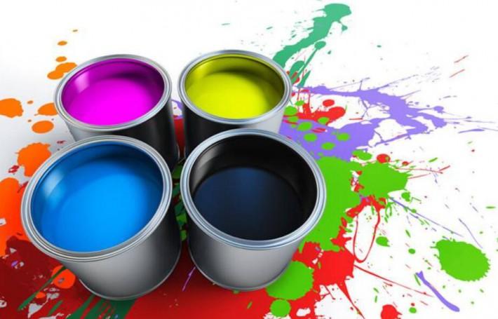 中国涂料工业协会专家朱传桀认为任何溶剂型涂料都会含有50% 以上的有机溶剂