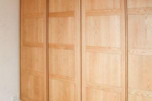 木工老师傅全盘托出,家里木柜多做这7条,结实又能多用十年!