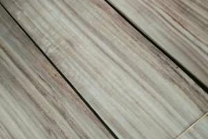 小叶相思木木皮产品