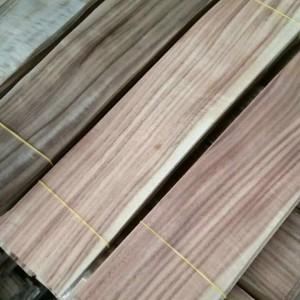 小叶相思木木皮品牌
