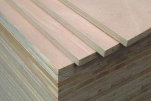 板材百科:板材开胶的4个原因