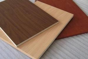 人造板行业面临的4个发展方向