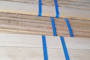 松木实木地板芯板_满洲里市松木地板芯