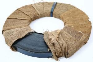 铁包带是什么,为什么叫镀锌打包带?有什么作用?