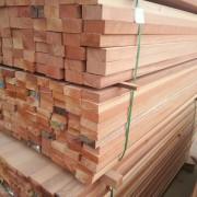 上海园洲木业