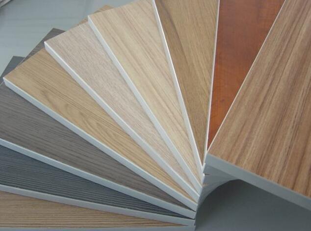 室内装饰装修材料人造板及其制品中甲醛释放限量