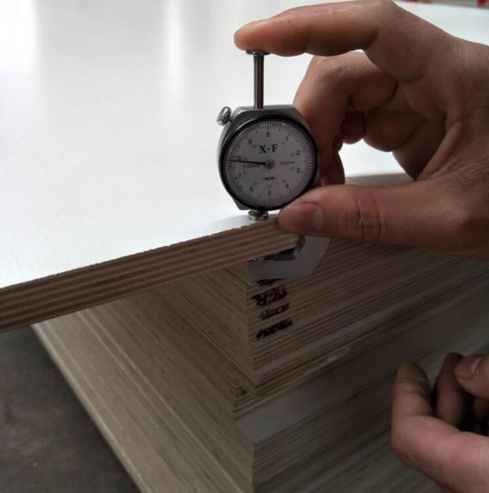 板材企业面临大洗牌,你准备好了吗?