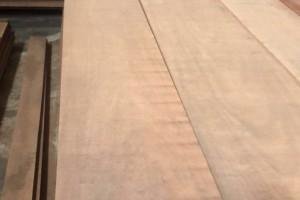 南美《紅檀香》木板材产品