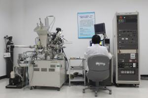 广东名贵木材鉴定中心检测设备(GFQT)图片5