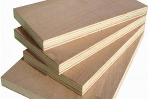三聚氰胺生态板/基板是什么板材?