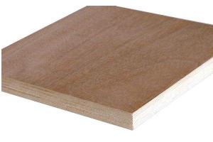 什么叫做全杨奥古曼家具板?