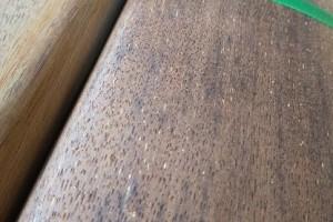 菠萝格木种有什么区别,菠萝格防腐木批发多少钱一方
