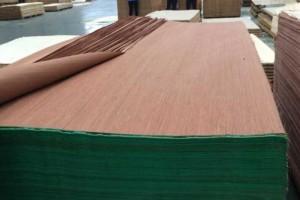 原木刨切,天然花纹木皮,实木木皮,克隆木皮