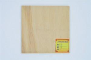 松木全杨家具板产品