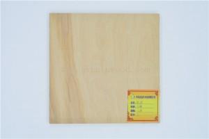 松木全杨家具板图片