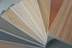 人造板绿色化发展亟需提