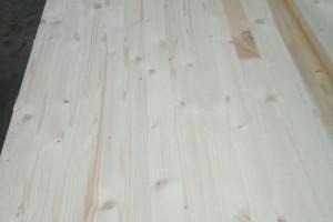 松木指接板/指节条产品