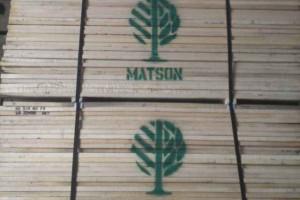 广东进口北美红橡木板材1.8~4.8米长1~2寸厚产品