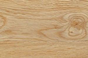 美国白橡木是什么木材?白橡木用途是什么?