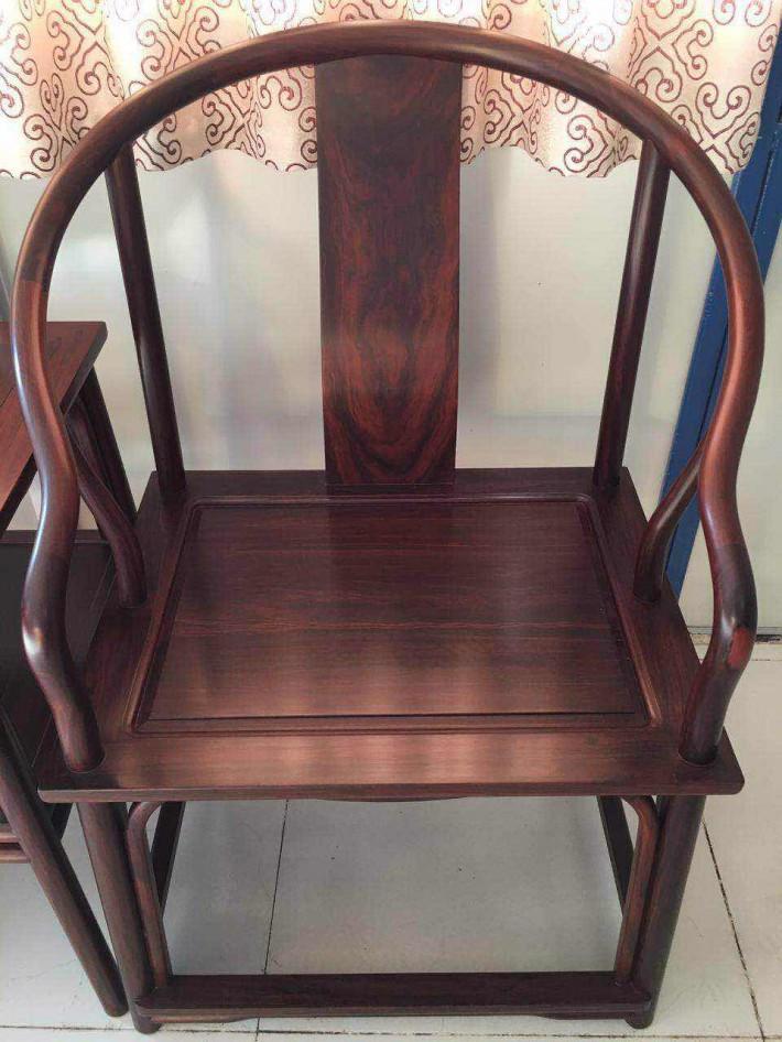 索罗门大叶紫檀2011年被引入中国国内