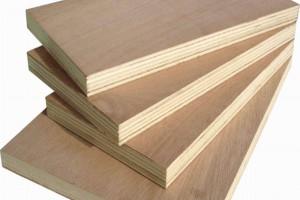 奥古曼家具板是什么样的实木多层板?奥古曼家具板的优缺点