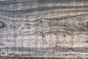 优质进口巴新胡桃木原木板材,锯材