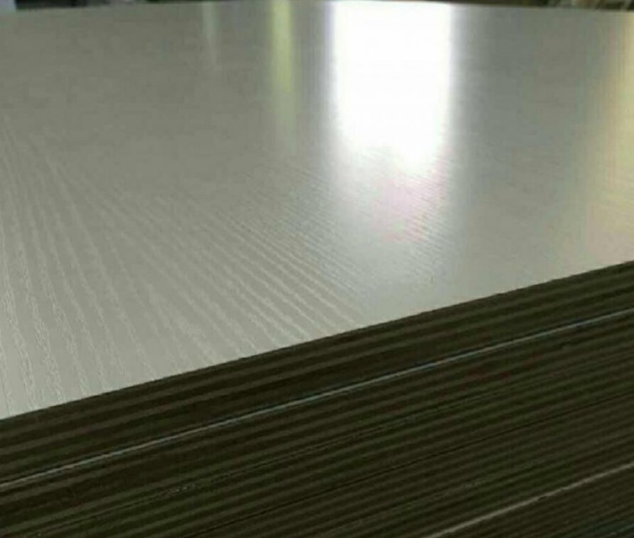 木材、 人造板 、木制品加工和销售