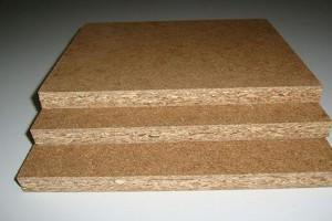 人造板行业两项标准制定