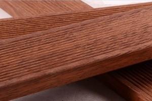 印尼菠萝格板材与南美菠萝格板材的区别有哪些