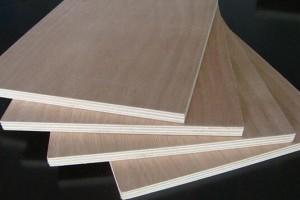 徐州强福木业年产2.5万方胶合板项目环评获批
