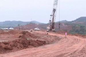 四川达州召开木业产业园