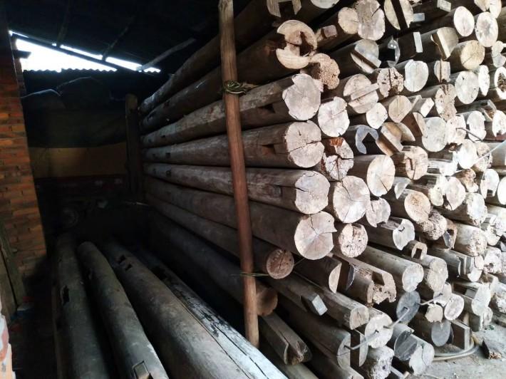 金丝楠木老板料