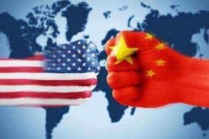 中美关税600亿产品(木
