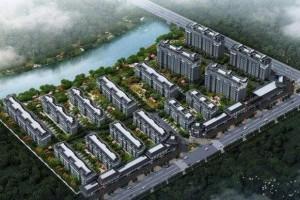 江苏邳州官湖镇获批国家木制品产业示范园区