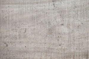 河南榆木烘干板材厂家批发价格及优点?