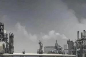 环保风暴持续,工厂关停