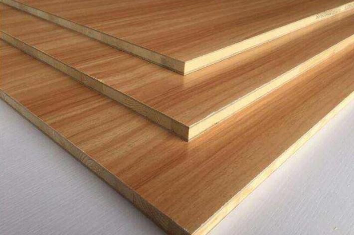 采购:香杉木生态板