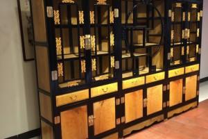 1-6月家具制造业主营业务收入3927.6亿元