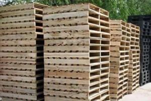 云南明光镇对近百家木材