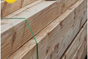 批发辐射松建筑木方 辐射松工程木方 厂家低价出售新西兰辐射松