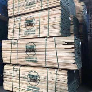 广东进口白蜡木板材锯材,锯材,家具材,楼梯地板材0.30M~3.60M米品牌