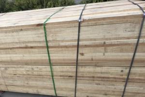 巴西松进口烘干材_进口樟子松烘干板材_烘干木方产品