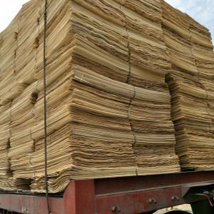 杨木木皮,白杨木旋切木皮,杨木皮子,杨木单板,杨木面皮品牌