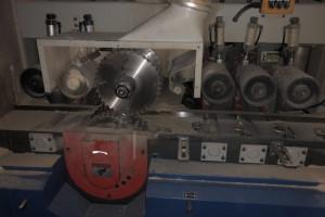 江苏第一家木材机械成果