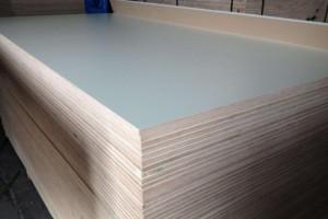 杨桉实木多层板,厚度规格可定制