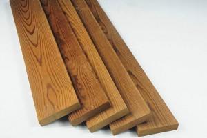 实木板材开裂和变形是什么情况,出现后该怎么检测?
