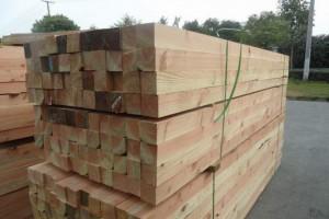 张家港木材加工企业环保
