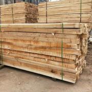 沭阳县展途木制品厂